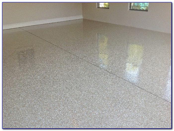 Epoxy Floor Coating Colors : Epoxy paint garage floor colors flooring home design