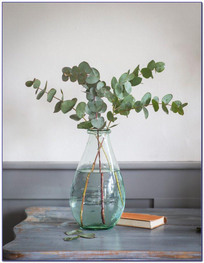 Extra Large Glass Floor Vases Uk