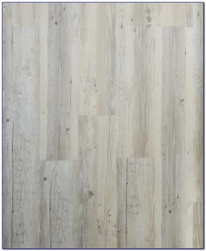 Ez Lay Vinyl Plank Flooring