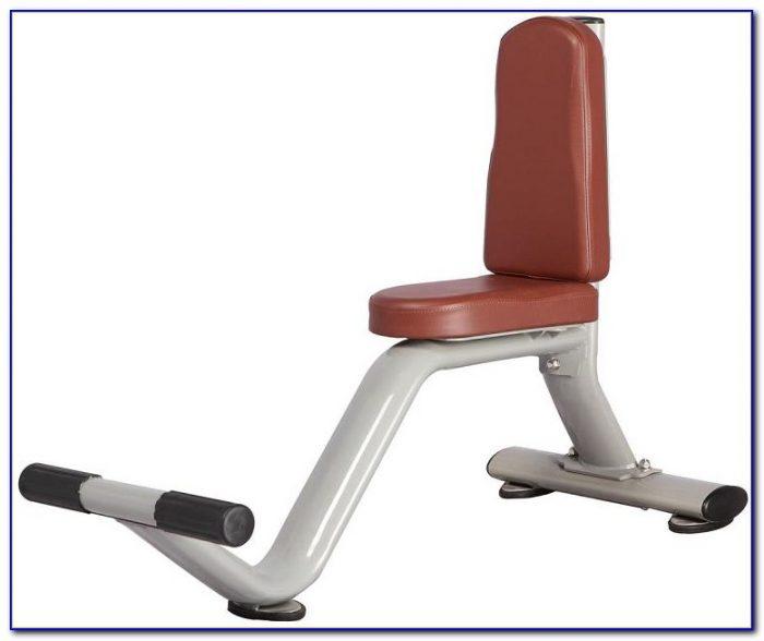 fitness gear pro fr600 manual