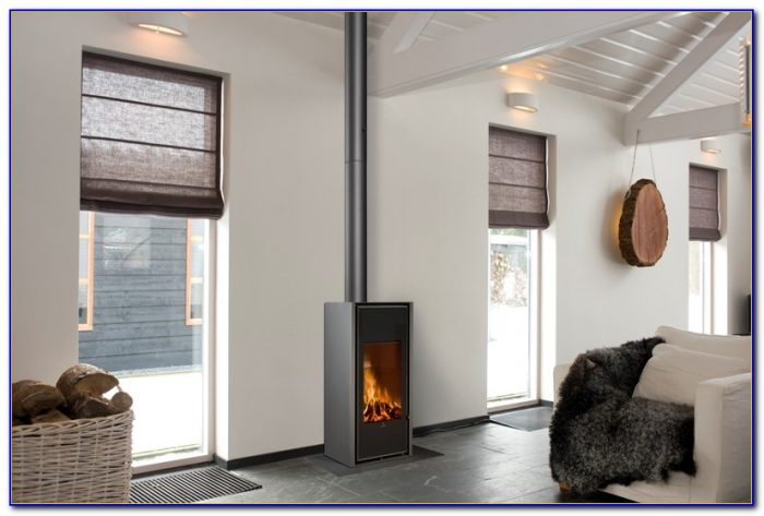 Wood Stove Floor Protection Ideas Flooring Home Design