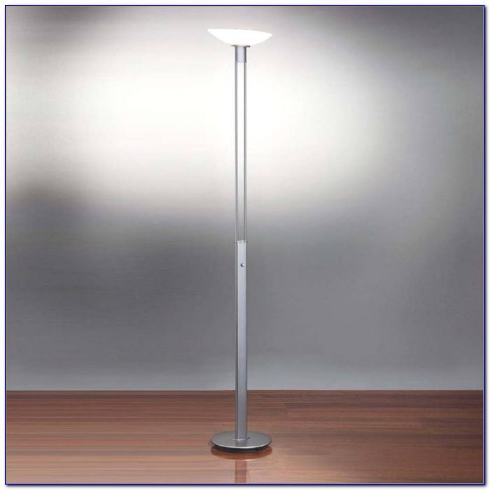 Floor Lamp With Dimmer Ikea