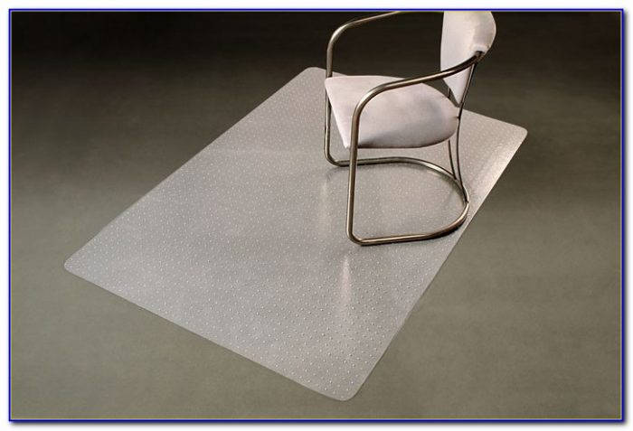 Floor Protectors For Chair Legs