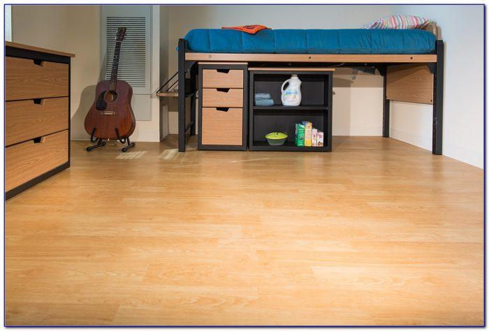 Flooring Places In Fresno Ca Flooring Home Design