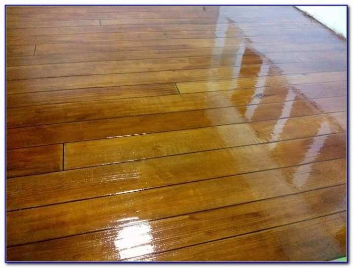 Flooring Stores In Champaign Illinois