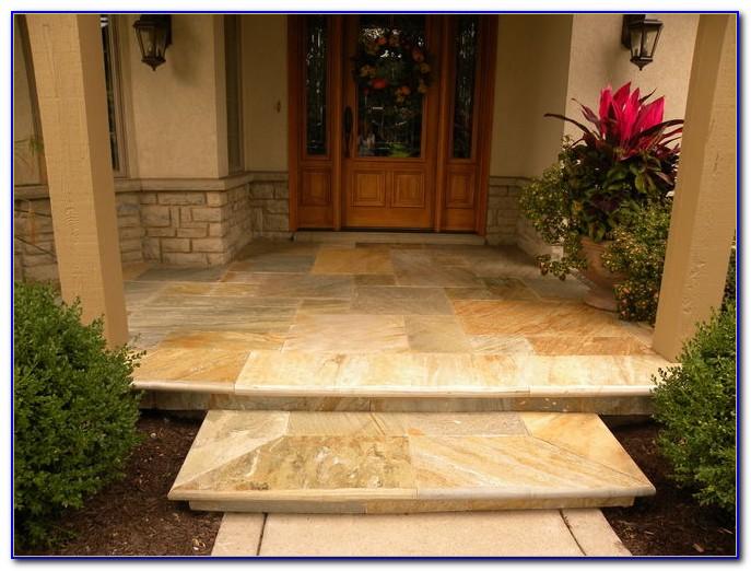 Front Porch Floor Paint Ideas Flooring Home Design