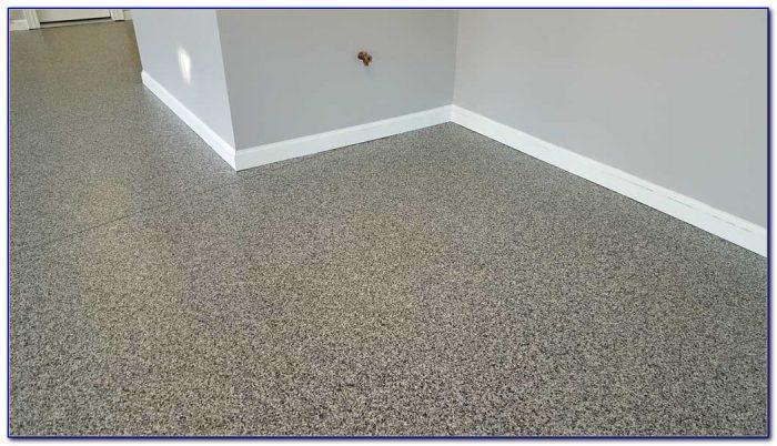 Epoxy Floor Paint Color Chart Flooring Home Design