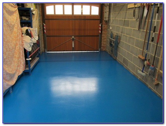 self leveling garage floor epoxy flooring home design ideas rndle2gjq891396. Black Bedroom Furniture Sets. Home Design Ideas