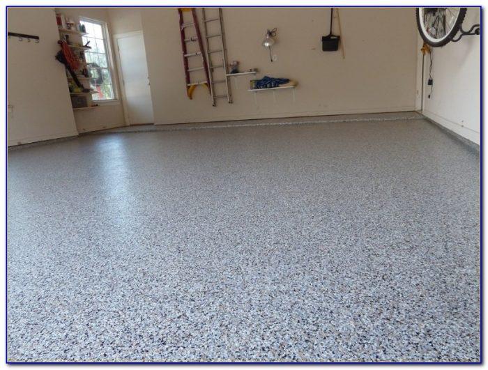 Dallas Cowboys Garage Floor Coating Flooring Home