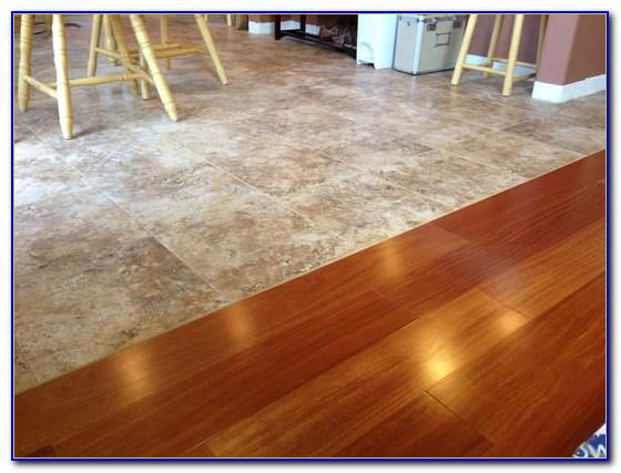 Glue Down Wood Flooring Vs Floating Flooring Home