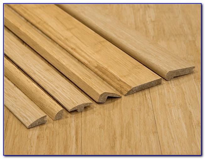 Glue Down Vs Nail Down Bamboo Flooring Flooring Home
