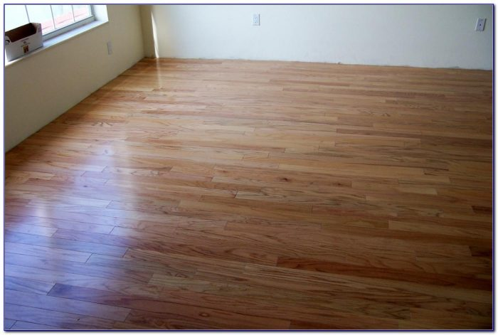 Glue Down Wood Flooring Flooring Home Design Ideas
