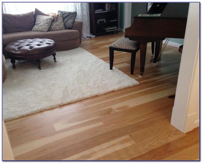 Gluing Down Engineered Flooring Flooring Home Design