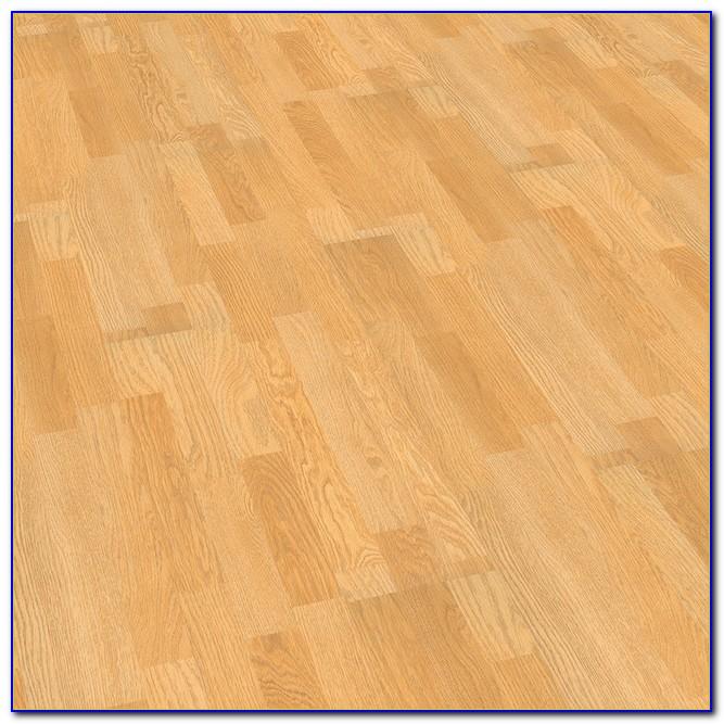 Lock N Seal Laminate Flooring Golden Amber Oak Flooring