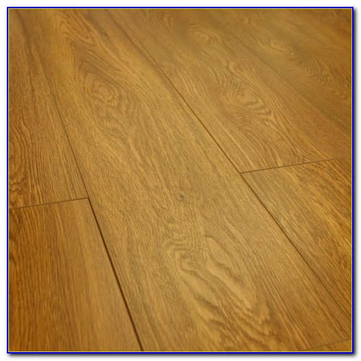 Golden Oak Laminate Flooring Costco