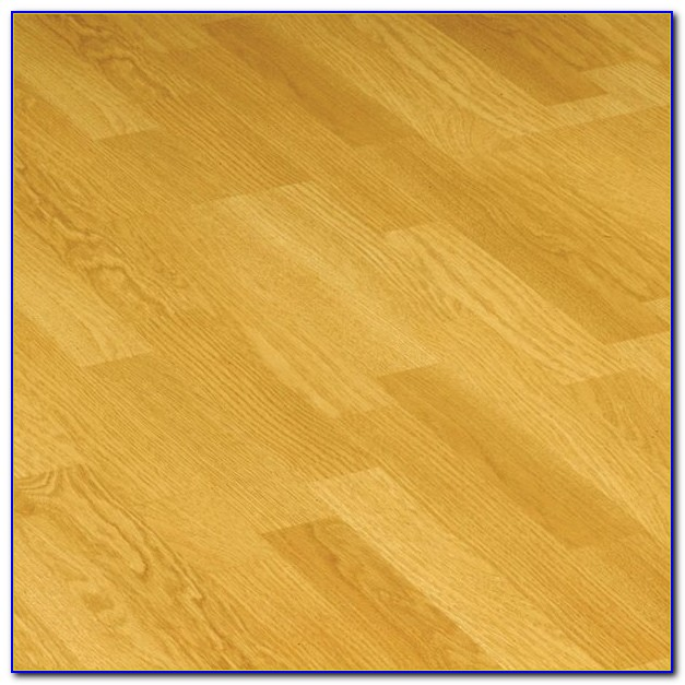 Golden Oak Laminate Flooring B Amp Q Flooring Home Design