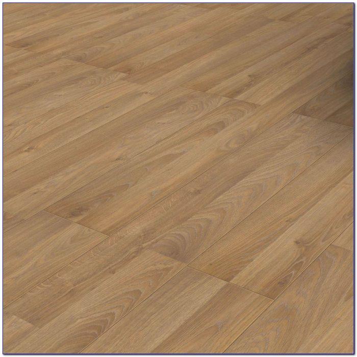Lock n seal laminate flooring golden amber oak flooring for Golden select laminate flooring