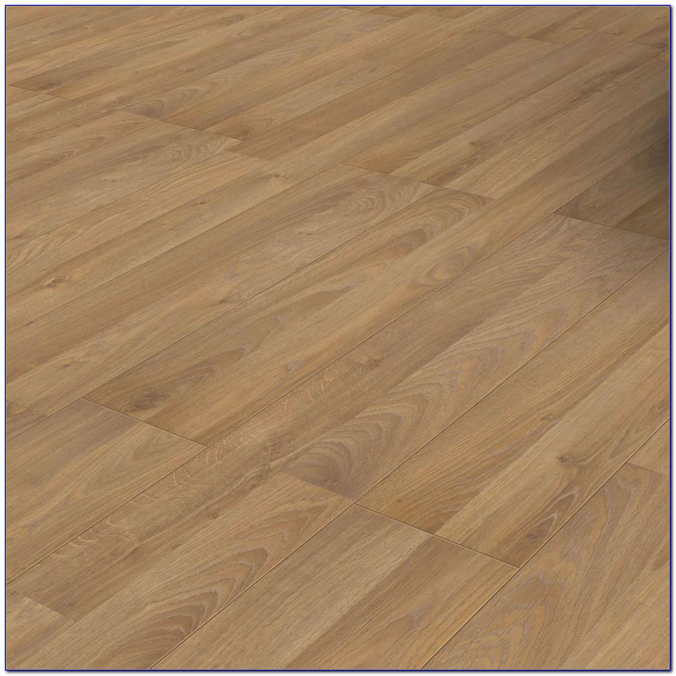 Golden Amber Oak Laminate Flooring Flooring Home