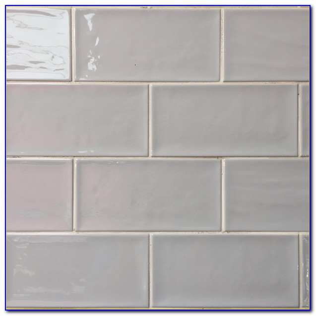 Grey Ceramic Floor Tiles Uk