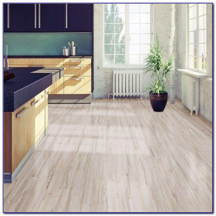 Allure Plank Gripstrip Resilient Plank Flooring Iron Wood
