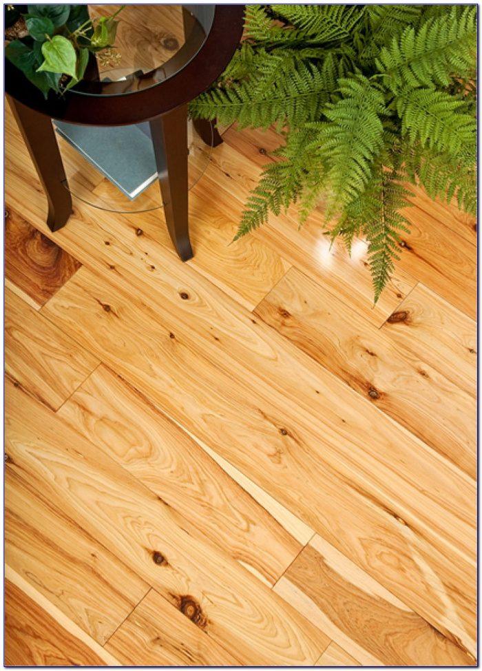 Sanding A Wood Floor By Hand Flooring Home Design