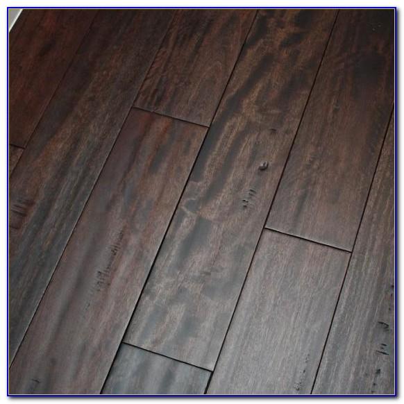 Hand Scraped Oak Flooring Uk Flooring Home Design