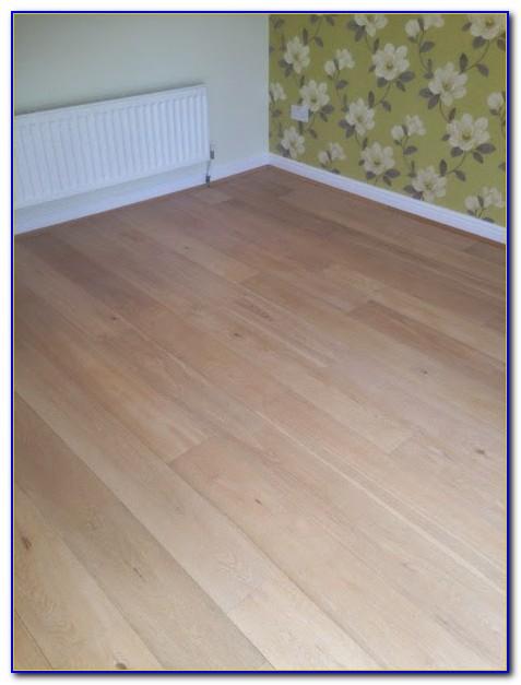Deep cleaning old hardwood floors flooring home design Deep clean wood floors