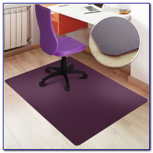 Hardwood Floor Protectors For Office Chairs