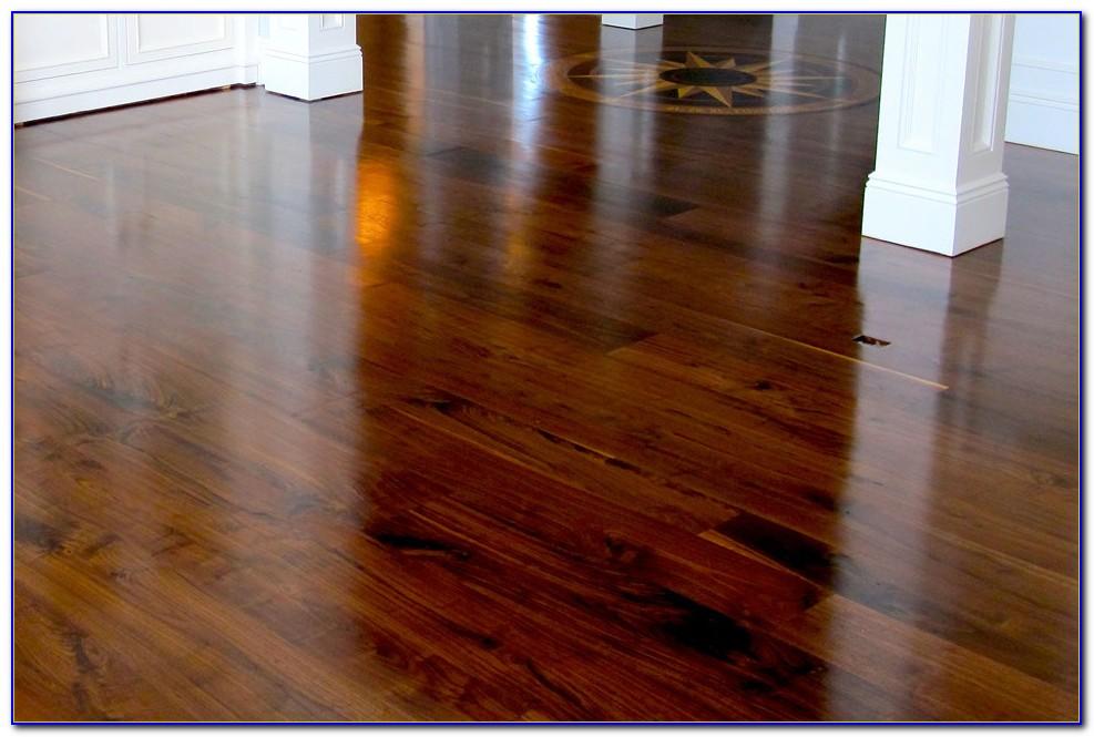 Akron Canton Cleveland Hardwood Floor Refinishing Hammond Haoak
