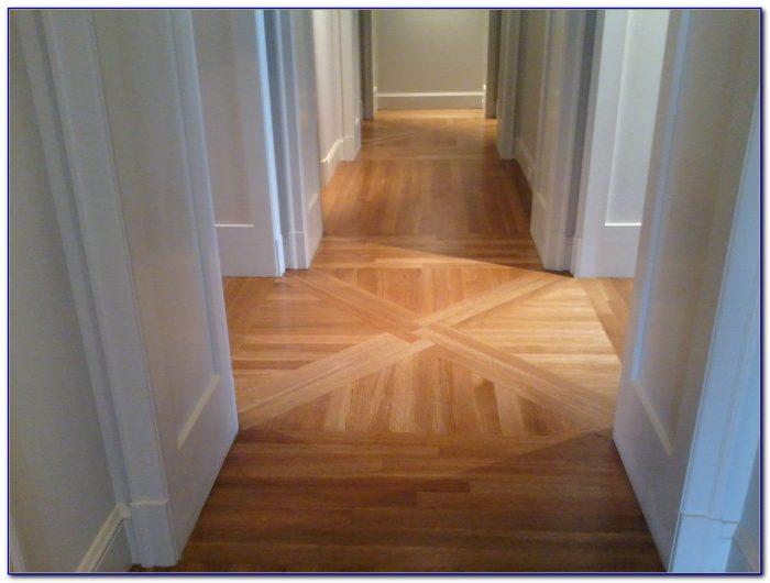 Flooring companies in st louis mo flooring home for Missouri hardwood flooring