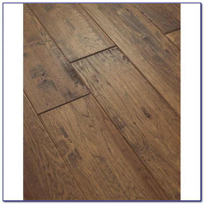 engineered hardwood flooring dalton ga flooring home