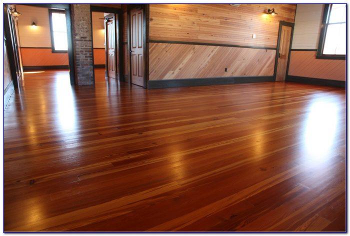 Hardwood Flooring Gainesville Fl