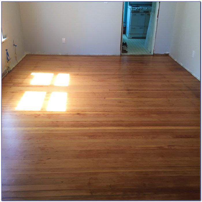 wood floors columbia sc flooring home design ideas