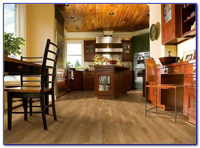 Hardwood Flooring Installation Jacksonville Fl