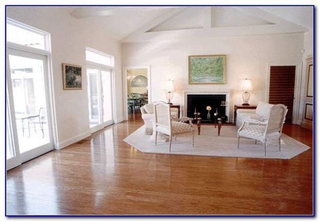 Hardwood flooring repair jacksonville fl flooring home for Hardwood floors jacksonville fl