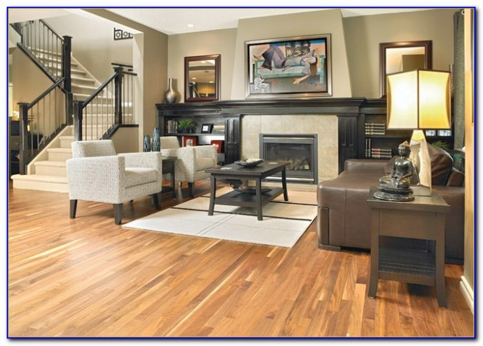 Hardwood flooring repair jacksonville fl flooring home Living room furniture mix and match