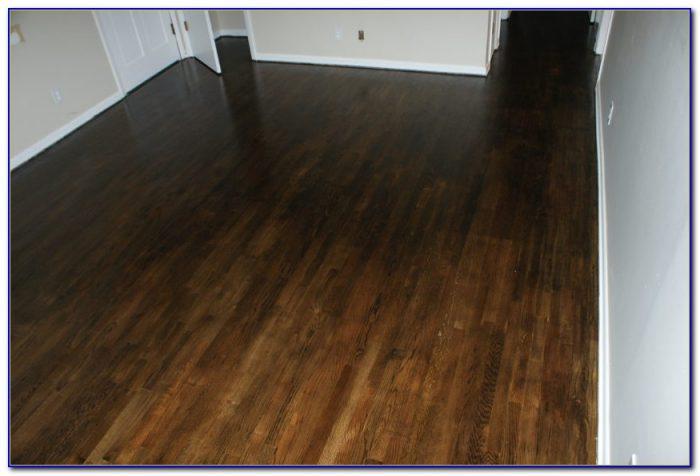 Hardwood Flooring Repair Jacksonville Fl