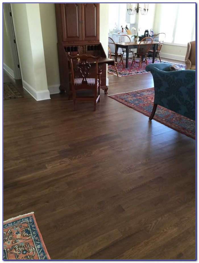 Hardwood flooring north charleston sc flooring home for Flooring companies columbia sc