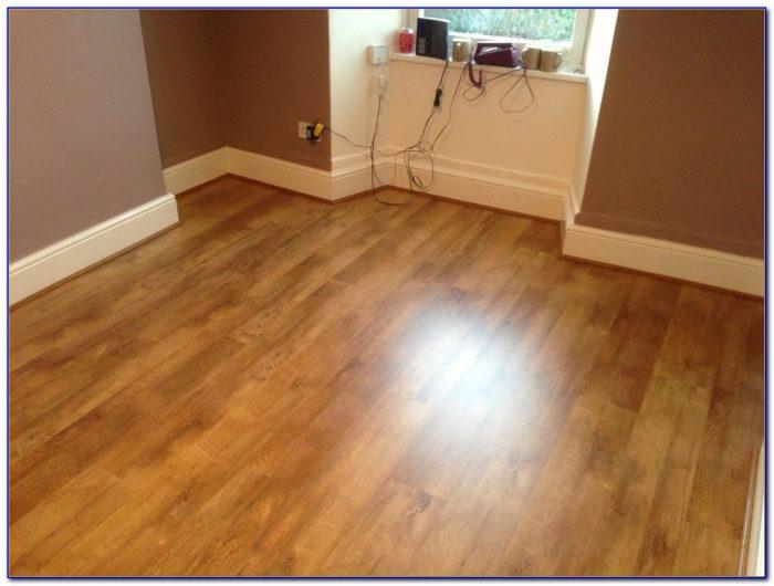 Warmly Yours Heated Floors Flooring Home Design Ideas Drdkobkydw