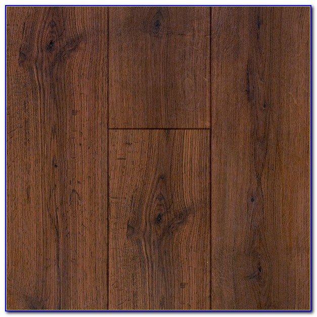 High end laminate flooring brands flooring home design for Laminate flooring brands