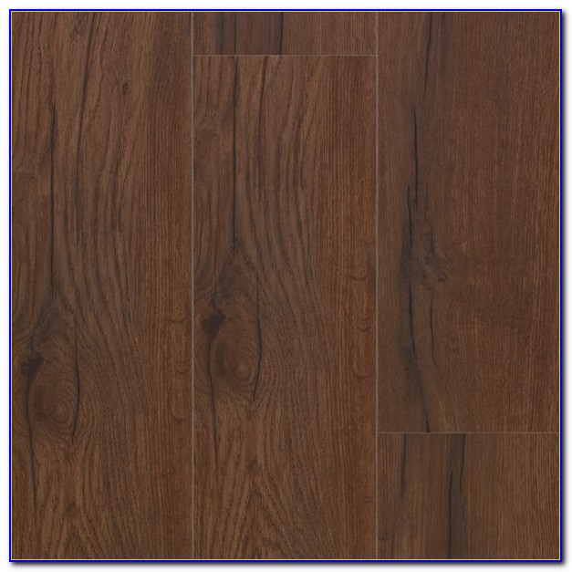 High Pressure Laminate Wood Flooring