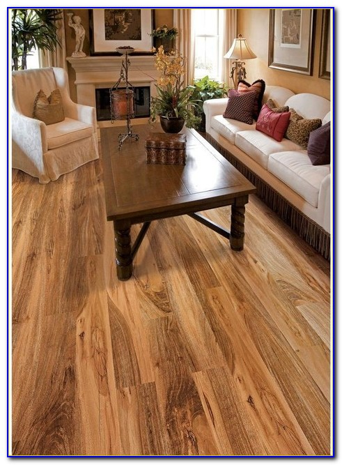 Home Legend Laminate Flooring Cleaning