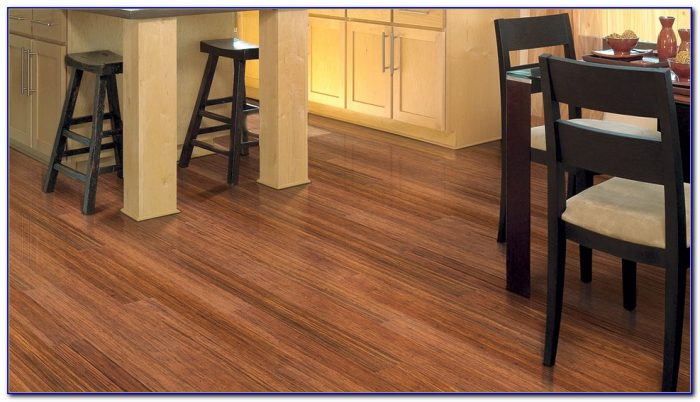 Home Legend Laminate Flooring Formaldehyde