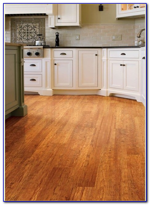 Home Legend Laminate Flooring Installation Instructions