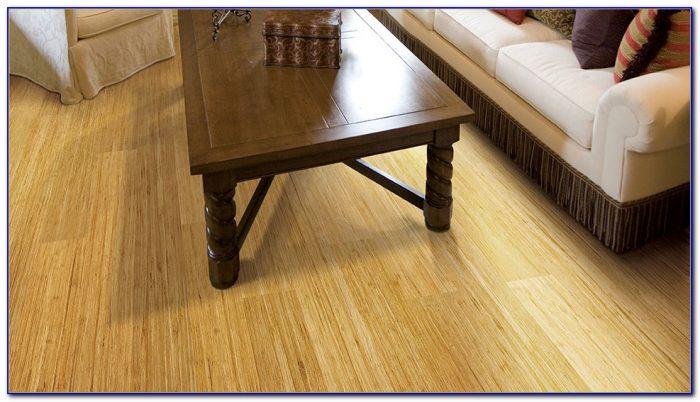 Home Legend Laminate Flooring Pecan Natural