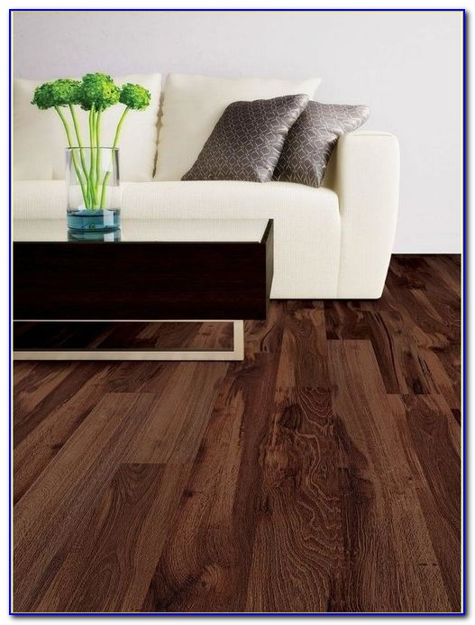 Home legend laminate flooring cleaning flooring home for Hardwood floors tacoma
