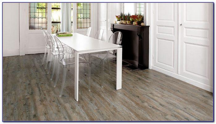 Hampton Bay Laminate Flooring Warranty Flooring Home