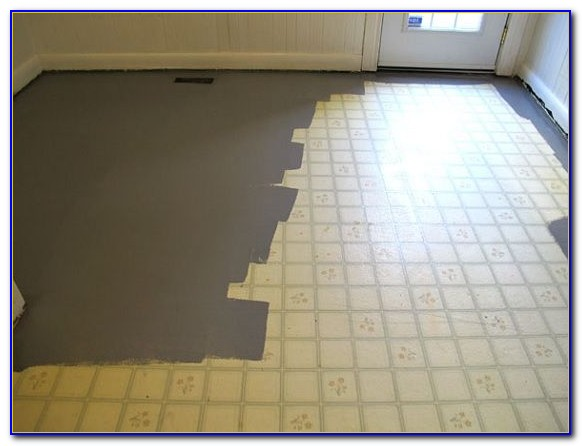 Pontoon Boat Vinyl Floor Cleaner Flooring Home Design