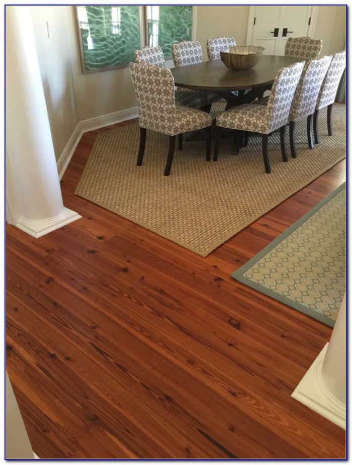 Elegant Hardwood Floors Charleston Sc Flooring Home