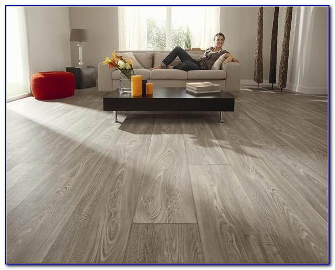 How To Install Roll Out Laminate Flooring